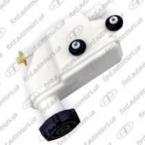 Connect Бачок гидроусилителя (жидкости ГУР) HMPX 7T16 3R700 AC