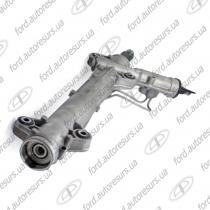 Рейка рулевая MB Sprinter/VW Crafter с 2006 года YAS А9064600400