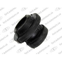 Connect  Подушка  (резинка) радиатора (верх-низ) 1.8  BSG   98AB 8125 EC