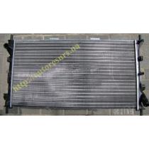 Connect  Радиатор 1.8TD (75PS)(+AC) 702x418x26  BSG   4T16 8005 GA