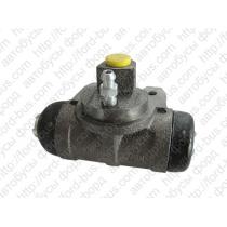Цилиндр тормозной задний T15  91-00  BSG   92VB 2261 CA