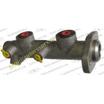 Цилиндр тормозной главный  91-97 (-ABS)  BSG   94VB 2140 AB