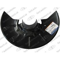 Ford Transit 2006 Защита тормозного диска (задняя) RWD FORD 1698543