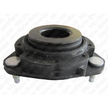 Connect  Подушка переднего амортизатора  FORD   1480525