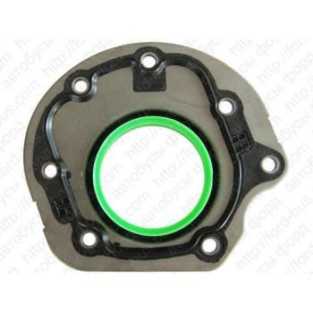 Connect  Сальник коленвала (задний) 1.8 ELRING   XS4Q 6K301 AF