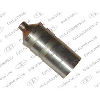 Connect  Плунжер масляного насоса 1.8TDCI  FORD   7188088 G
