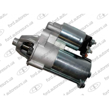 Connect  Стартер  1.8 TDCI   FORD-VISTEON   1477973 2T14 11000 BC