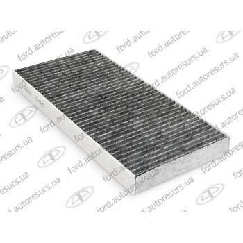 Connect Фильтр салона (угольный) 1.8D BSG XS4H 19G244 AA