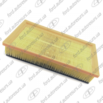 Connect  Фильтр воздушный (с поролоном)1.8TD  FORD   T210662