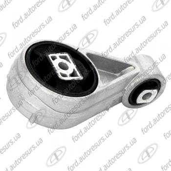Connect Подушка коробки передач(гитара-капелька)ECEM 9T16 6P082 BB