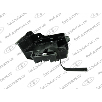 Connect  Крепление (полка) аккумулятора (-VEBASTO)  FORD   1475914