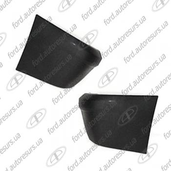 Connect Клапана впуск 1.8D (STD) 4шт SUPAR XS4Q 6507 AB / 1533
