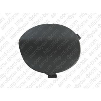 Connect  Клипса-заглушка бампера переднего 2009г (RH)  FORD   5028672