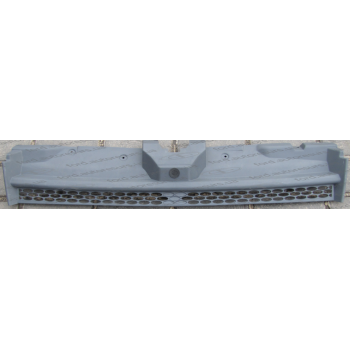 Connect  Решётка радиатора 2002г  FORD   4528261