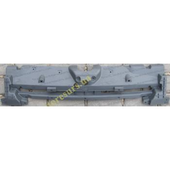 Connect  Решётка радиатора верхняя внутрення c 2009г 5040709