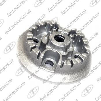 Connect  Диск колёсный (стальной) 5Jх15  FORD    4455979