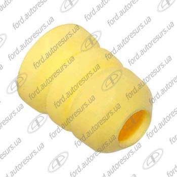 Connect Отбойник рессоры ECEM 4T16 5K570 AA