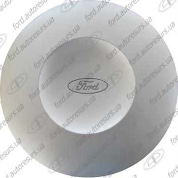Connect  Колпачёк диска колёсного R15 (средний)  FORD   4447375