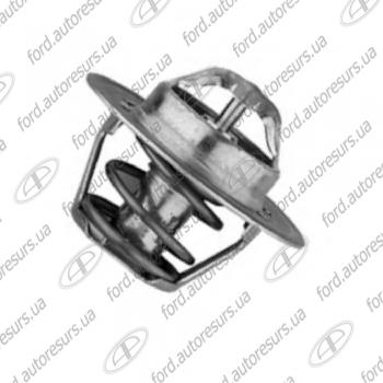 Connect Термостат 1.8DI-TDCI 88°C OES 89FF 8575 AB
